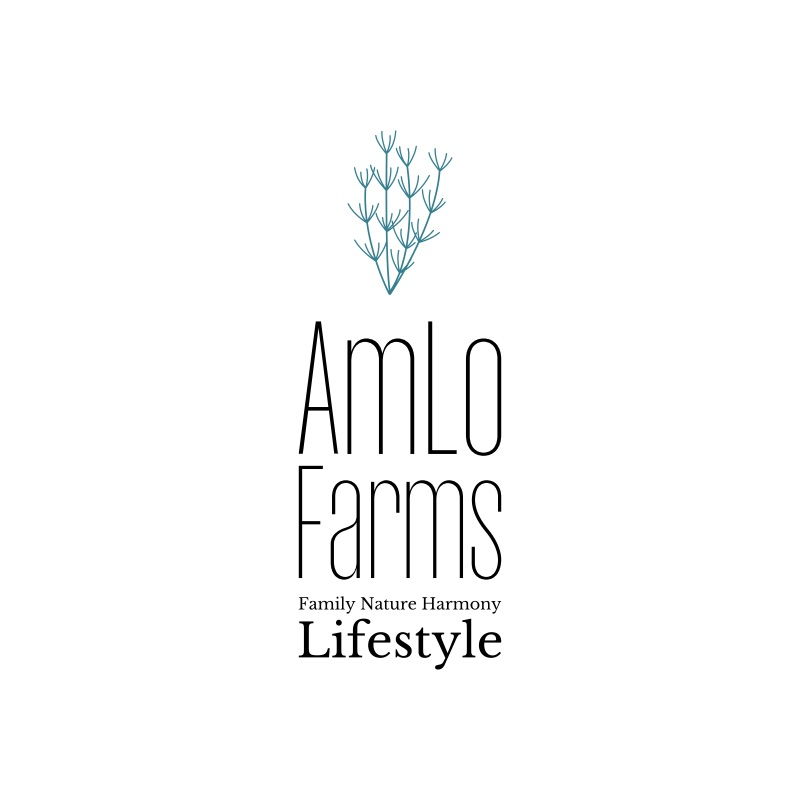 AmLo Farms